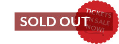 soldout-tix_home