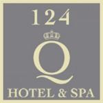 124 Queen Hotel & Spa
